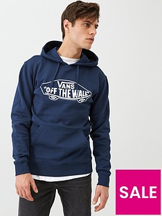 vans-off-the-wall-pullover-hoodie-navy