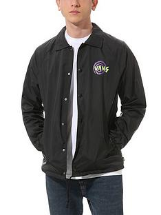 vans-disney-nightmare-before-christmas-oogie-boogie-torrey-jacket-black