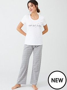 v-by-very-wish-upon-a-star-short-sleeve-standard-trouser