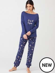 v-by-very-keep-it-cosmic-off-shoulder-cuff-trouser