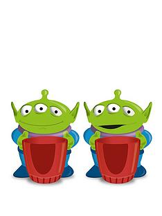 disney-toy-story-aliens-egg-cups-set-of-2