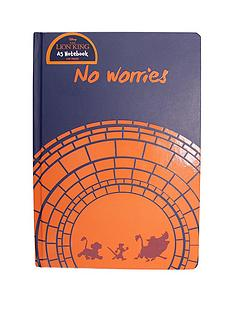 disney-lion-king-no-worries-a5-notebook