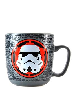 star-wars-stormtrooper-raised-relief-mug