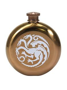 game-of-thrones-hip-flask-khaleesi-mother-of-dragons