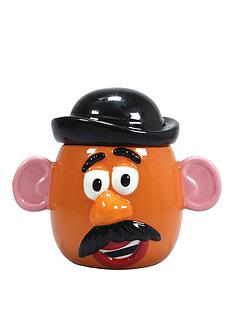 disney-mr-potato-head-shaped-mug