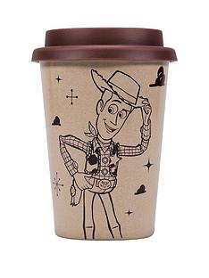 disney-woody-travel-mug