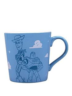 disney-woody-buzz-tapered-mug