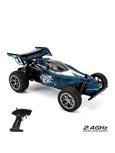 remote-control-racing-buggy-car-116-24g-high-speed-rc-zoom