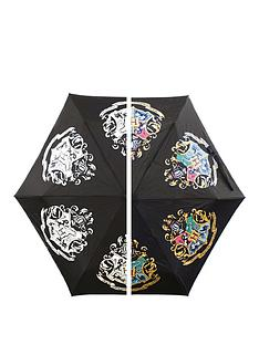 harry-potter-colour-changing-umbrella-hogwarts-crest