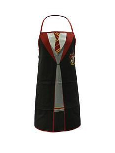 harry-potter-character-apron-gryffindor