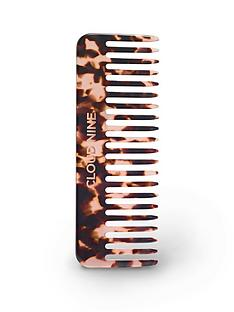 cloud-nine-the-alchemy-collection-luxury-texture-comb
