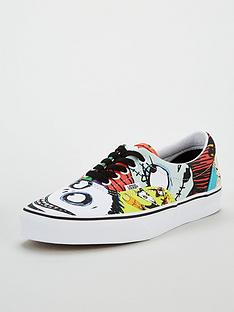 vans-disney-nightmare-before-christmas-halloween-town-era-multinbsp