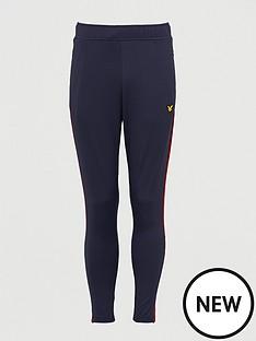 lyle-scott-fitness-tech-track-pants-graphite
