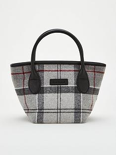 barbour-tartan-mini-tote-bag-multi