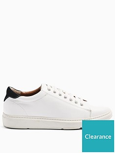 topman-topman-drill-trainers-white