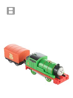 thomas-friends-motorised-percy