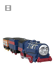 thomas-friends-trackmaster-greatest-moments-lorenzo-pepe