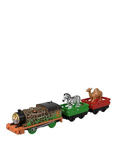 thomas-friends-trackmaster-greatest-moments-percy