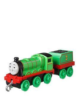 thomas-friends-large-push-along-engine-henry
