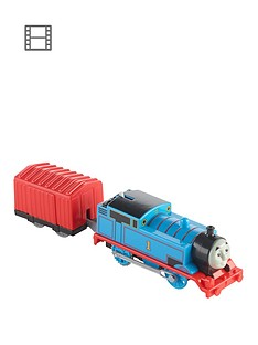 thomas-friends-motorised-thomas
