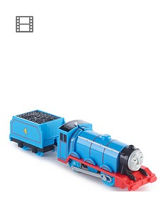 thomas-friends-motorised-gordon