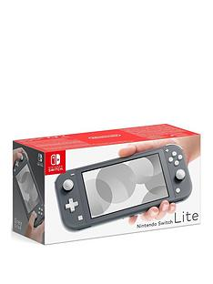 nintendo-switch-lite-nintendo-switch-lite-console-grey