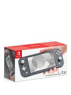 nintendo-switch-lite-nintendo-switch-lite-console-grey