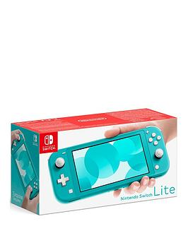 nintendo-switch-lite-nintendo-switch-lite-console-turquoise