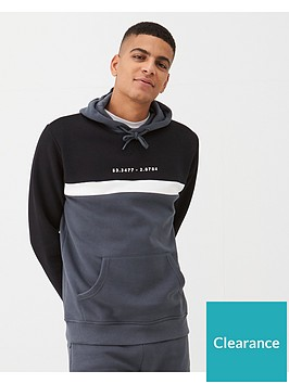 v-by-very-mono-colour-block-hoodie-greyblack