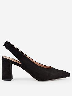 dorothy-perkins-dorothy-perkins-everley-court-shoes-black