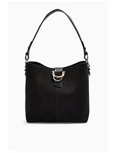 topshop-topshop-hush-slouch-bag-black