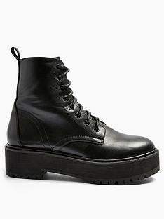 topshop-topshop-brazen-chunky-biker-boots-black