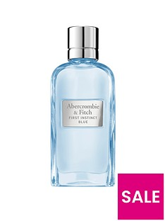 abercrombie-fitch-abercrombie-and-fitch-first-instinct-blue-for-women-50ml-eau-de-parfum
