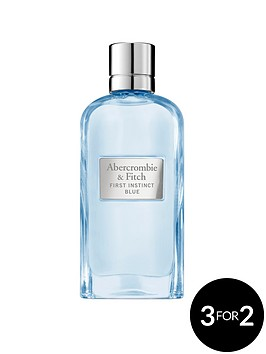 abercrombie-fitch-abercrombie-and-fitch-first-instinct-blue-for-women-100ml-eau-de-parfum