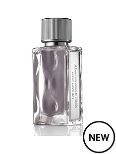 abercrombie-fitch-abercrombie-and-fitch-first-instinct-for-men-30ml-eau-de-toilette