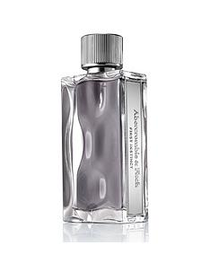 abercrombie-fitch-abercrombie-and-fitch-first-instinct-for-men-100ml-eau-de-toilette