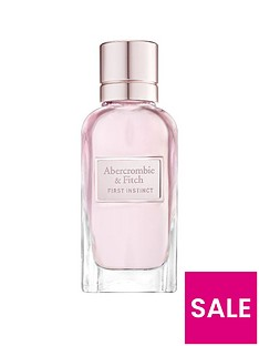 abercrombie-fitch-abercrombie-and-fitch-first-instinct-for-women-30ml-eau-de-parfum