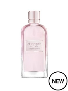 abercrombie-fitch-abercrombie-and-fitch-first-instinct-for-women-100ml-eau-de-parfum