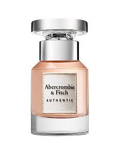 abercrombie-fitch-authentic-for-women-30ml-eau-de-parfum