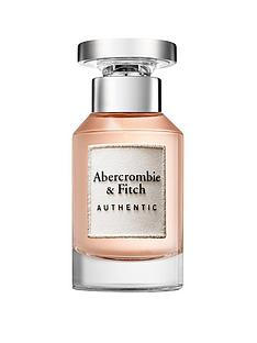 abercrombie-fitch-authentic-for-women-50ml-eau-de-parfum