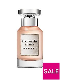 abercrombie-fitch-authentic-for-women-50ml-eau-de-parfum
