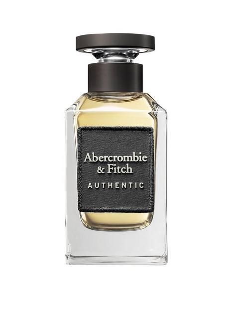 abercrombie-fitch-authentic-for-men-100ml-eau-de-toilette