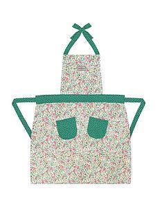 cath-kidston-hedge-rose-apron