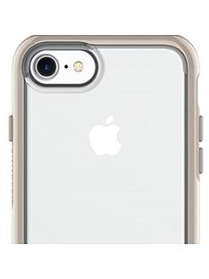 otterbox-otterbox-slim-case-iphone-8-7-lucent-blazer-alpha-glass