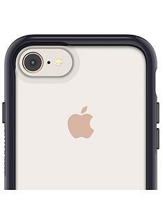 otterbox-otterbox-slim-case-iphone-8-7-lucent-blazer-alpha-glass