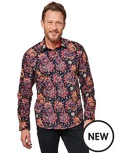 joe-browns-perfect-paisley-shirt