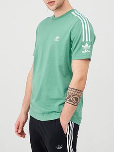 adidas-originals-lock-up-t-shirt-greennbsp