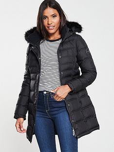 superdry-mountain-super-fuji-jacket-black