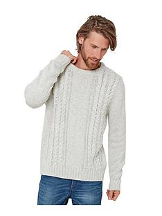 joe-browns-joes-favourite-knit
