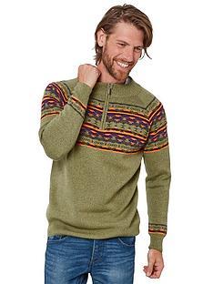 joe-browns-easy-as-knit